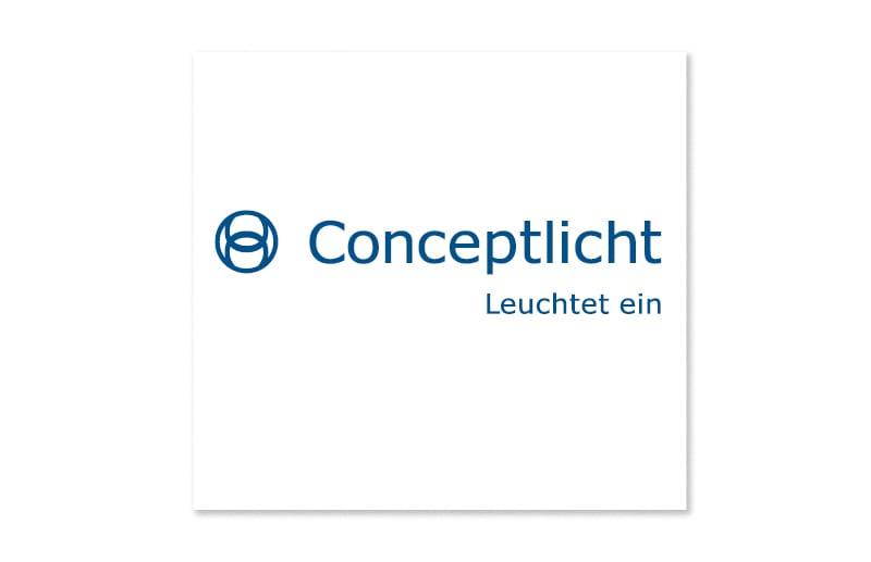 Logo Conceptlicht