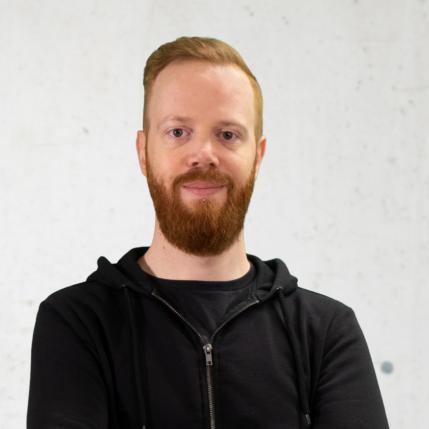 Andreas Stieger, Elektroplaner