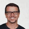 Wolfgang Hörtnagl, Teamleiter Gewerbe