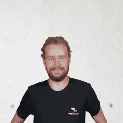 Stefan Kessler, Monteur