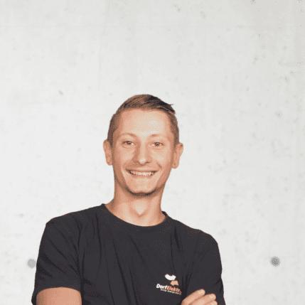 Philipp Kranz, Monteur
