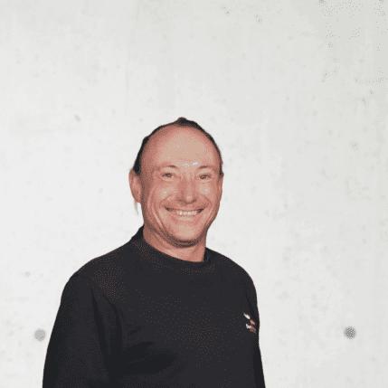 Erwin Strang, Monteur