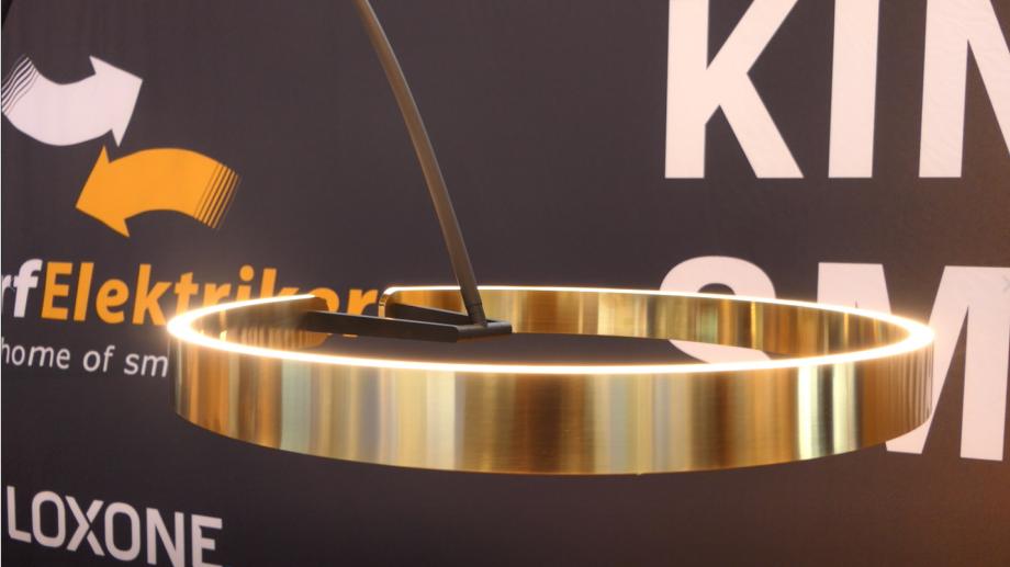 Beleuchtung von Conceptlicht - Lichtstudio in Götzis