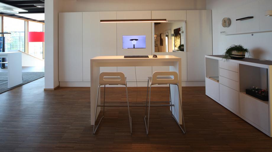 Lichtstudio Conceptlicht