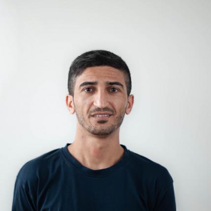 Jakdar Hasan