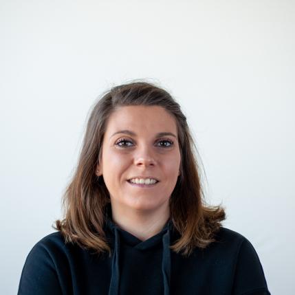 Carmen Schmuck, Elektroplanerin