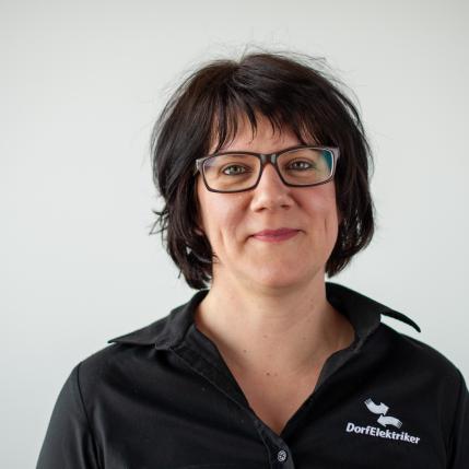 Claudia Ströhle, Marketing