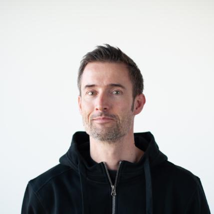 Edgar Mayerhofer, Teamleiter