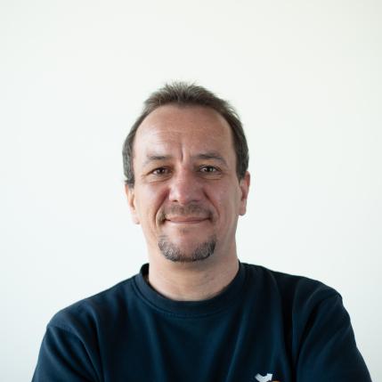 Stefan Rakowitz, Monteur