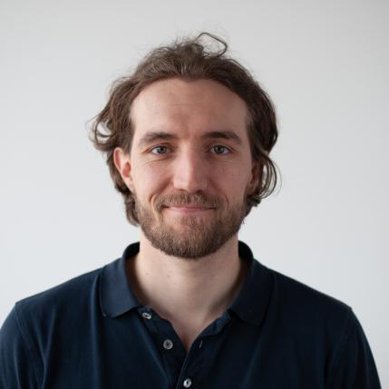 Tim Mittelberger, Geschäftsführer