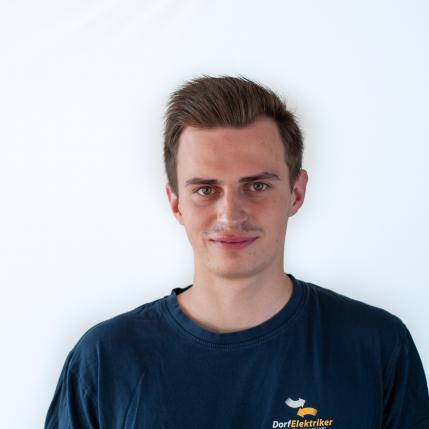 Niklas Steinkellner