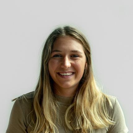 Lena Mittelberger